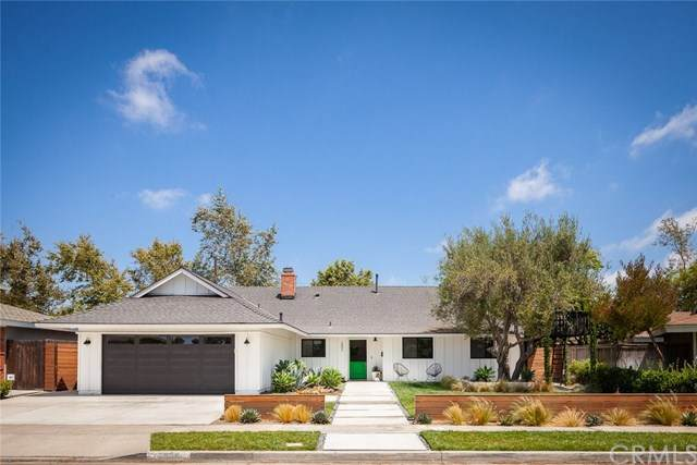 2806 Shantar Drive, Costa Mesa, CA 92626 (#PW20157702) :: Sperry Residential Group