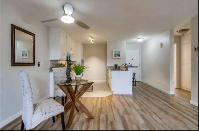 4444 W Point Loma Blvd. #36, San Diego, CA 92107 (#200037443) :: RE/MAX Masters