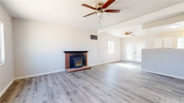 37555 Houston Street, Lucerne Valley, CA 92356 (#CV20156903) :: Sperry Residential Group