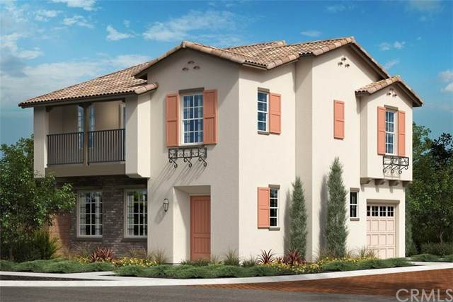 7155 Citrus Avenue #123, Fontana, CA 92336 (#IV20158022) :: Sperry Residential Group