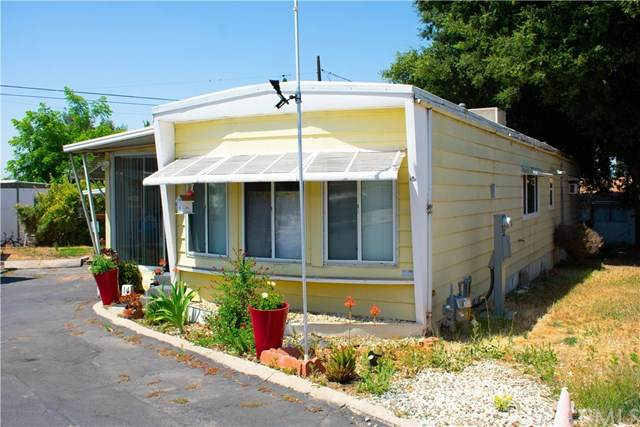 35011 E Avenue #14, Yucaipa, CA 92399 (#EV20132353) :: Realty ONE Group Empire