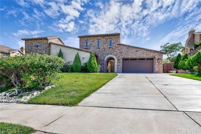 12557 Naples Way, Rancho Cucamonga, CA 91739 (#PW20157953) :: RE/MAX Masters