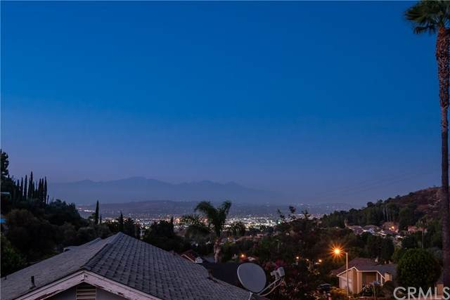 3121 Rio Lempa Drive, Hacienda Heights, CA 91745 (#TR20158025) :: Sperry Residential Group