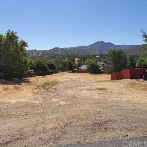 4726 Tumbleweed Way, Paso Robles, CA 93446 (#NS20156996) :: RE/MAX Masters
