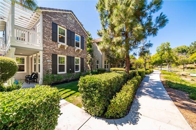 10 Steeton Lane, Ladera Ranch, CA 92694 (#OC20157144) :: Sperry Residential Group
