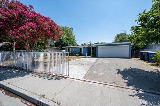 914 Hyde Avenue, Pomona, CA 91767 (#PW20158028) :: Sperry Residential Group