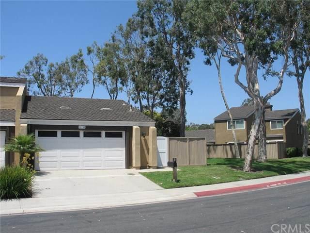19701 Little Harbor Drive, Huntington Beach, CA 92648 (#OC20154231) :: Millman Team