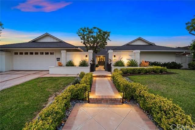 2112 Windward Lane, Newport Beach, CA 92660 (#NP20157839) :: The Laffins Real Estate Team