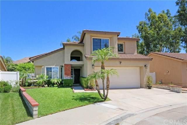 29030 Jasmine Creek Lane, Highland, CA 92346 (#SW20154417) :: American Real Estate List & Sell