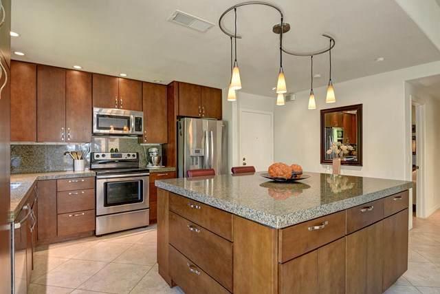 4820 N Winners Circle F, Palm Springs, CA 92264 (#219047257DA) :: Sperry Residential Group
