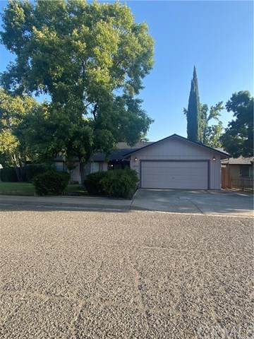 2020 Stonybrook Drive, Red Bluff, CA 96080 (#SN20158101) :: Cal American Realty