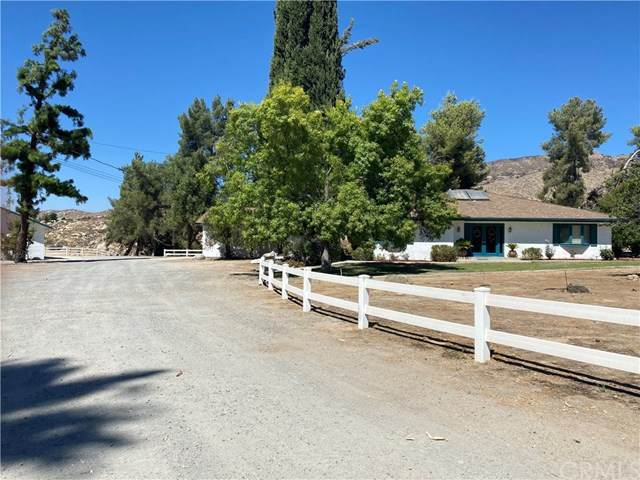 40490 Vista Road, Hemet, CA 92544 (#SW20158109) :: Better Living SoCal
