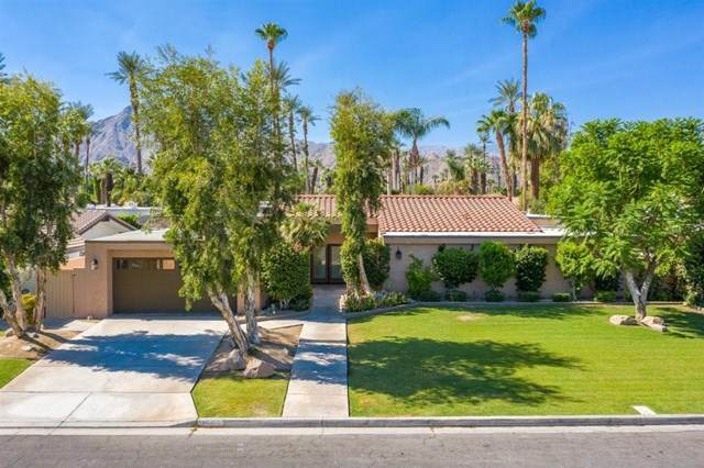 75425 Montecito Drive, Indian Wells, CA 92210 (#219047259DA) :: Sperry Residential Group