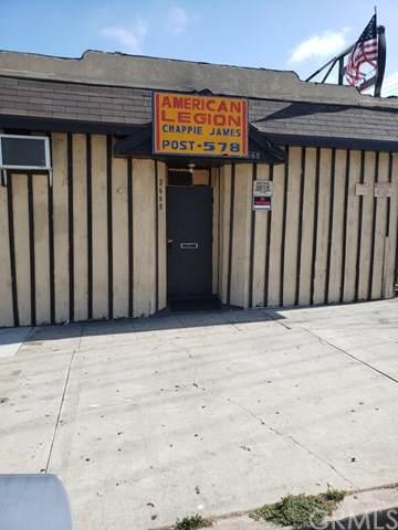 3668 Slauson Avenue - Photo 1