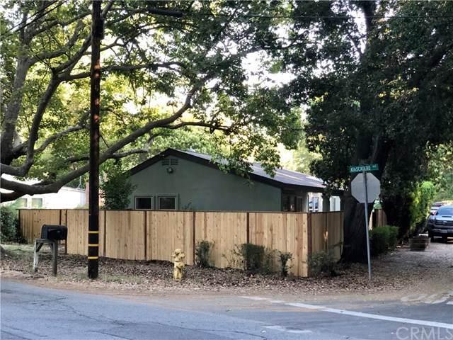 6740 Atascadero Avenue, Atascadero, CA 93422 (#SC20157756) :: Legacy 15 Real Estate Brokers