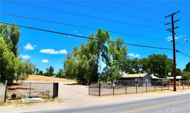 10353 Campbell Avenue, Riverside, CA 92505 (#IV20158277) :: American Real Estate List & Sell