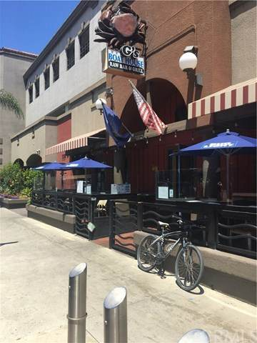 200 Main Street, Huntington Beach, CA 92648 (#OC20158370) :: Hart Coastal Group