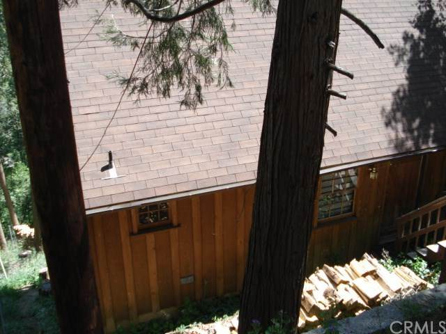 23844 Bowl Road, Crestline, CA 92325 (#EV20158336) :: Blake Cory Home Selling Team