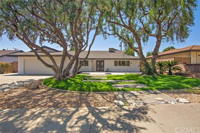 1863 Oxford Avenue, Claremont, CA 91711 (#TR20156146) :: Re/Max Top Producers