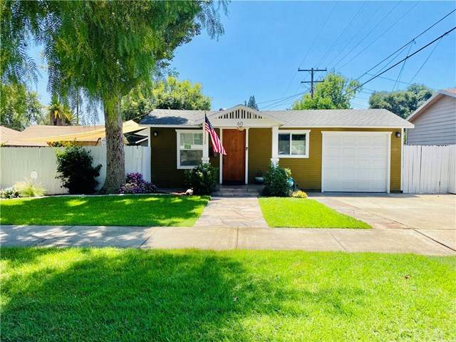 60 Olive Street, Upland, CA 91786 (#CV20155601) :: American Real Estate List & Sell
