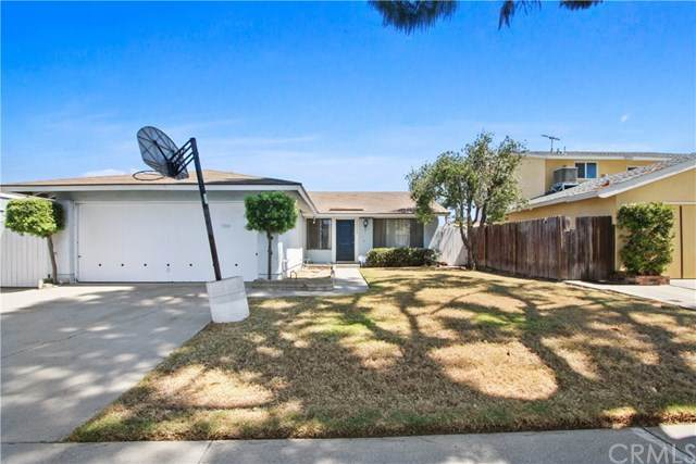 23628 Kentworthy Avenue, Harbor City, CA 90710 (#PW20157408) :: Wendy Rich-Soto and Associates