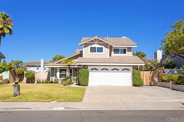 5277 Wohlford St, Oceanside, CA 92056 (#200037591) :: The Najar Group