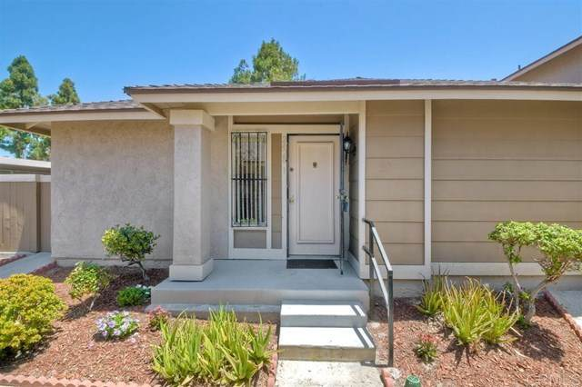 2428 Adirondack Row Unit 1, San Diego, CA 92139 (#200037587) :: American Real Estate List & Sell