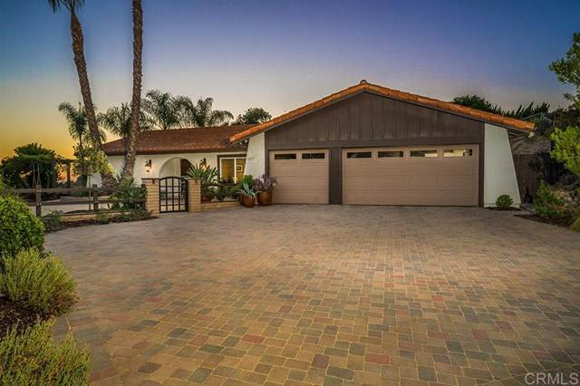 5717 Winners Circle, Bonita, CA 91902 (#200037589) :: Sperry Residential Group