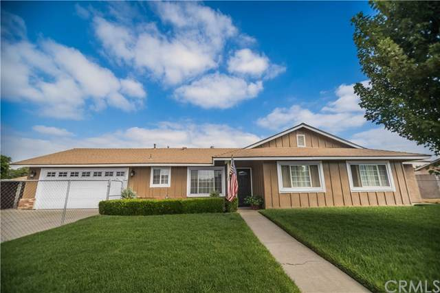 8933 Bold Ruler Lane, Riverside, CA 92509 (#SW20157032) :: American Real Estate List & Sell