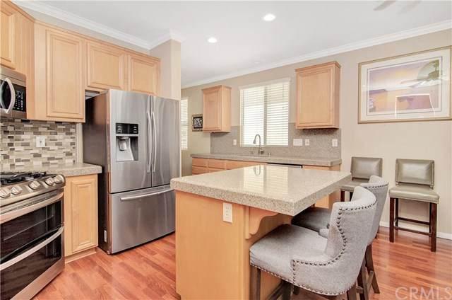 38 Via Florencia, Mission Viejo, CA 92692 (#OC20155231) :: Sperry Residential Group