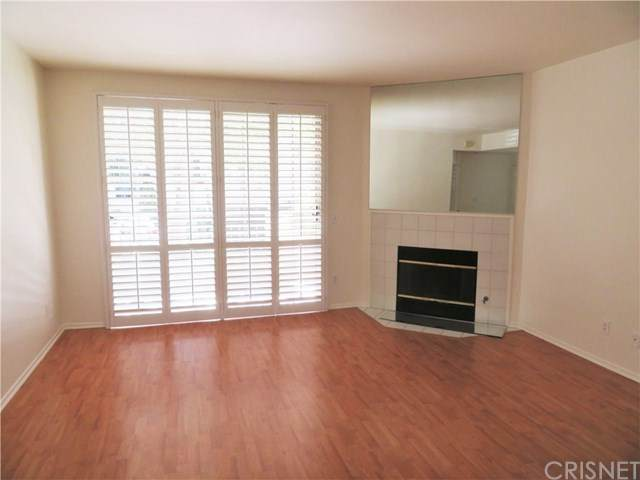 24131 Del Monte Drive #173, Valencia, CA 91355 (#SR20158426) :: Sperry Residential Group