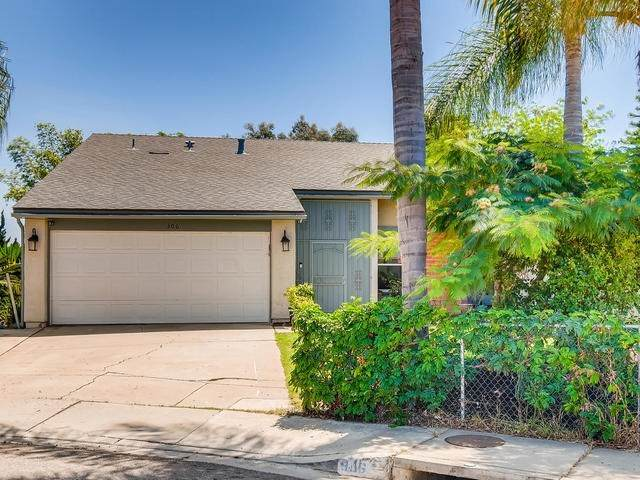 306 Vecino Ct, Spring Valley, CA 91977 (#200037617) :: The Najar Group
