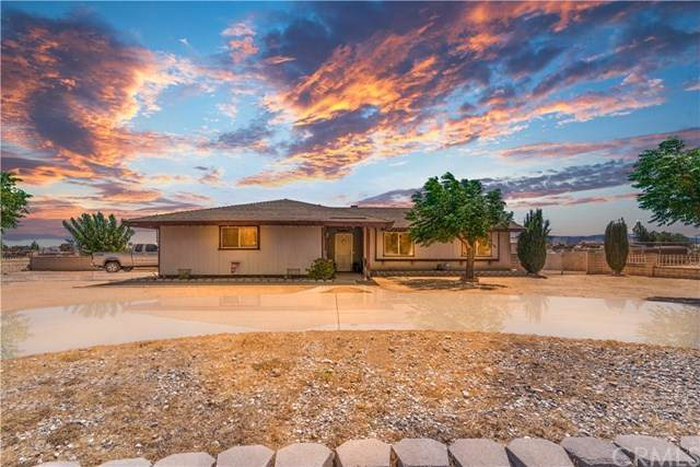 10883 7th Avenue, Hesperia, CA 92345 (#SW20156472) :: Sperry Residential Group
