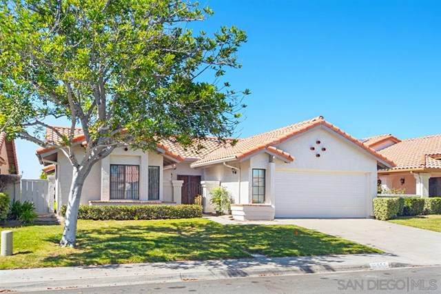 12660 Via Galacia, San Diego, CA 92128 (#200037630) :: Sperry Residential Group
