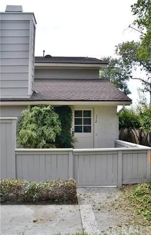 1700 W Cerritos Avenue #112, Anaheim, CA 92804 (#CV20158391) :: Sperry Residential Group