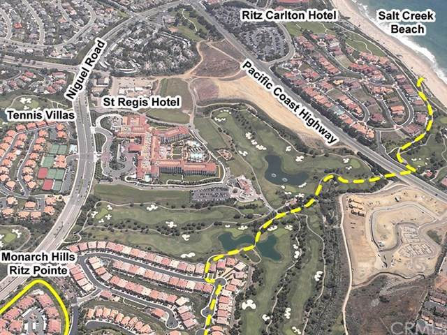 16 Corniche Drive G, Dana Point, CA 92629 (#OC20156144) :: Berkshire Hathaway HomeServices California Properties