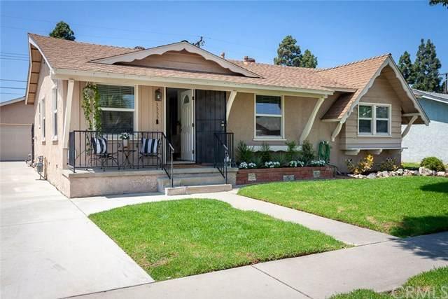 3555 Ely Avenue, Long Beach, CA 90808 (#NP20158374) :: Compass