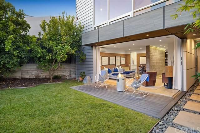 2434 Manhattan Avenue, Hermosa Beach, CA 90254 (#SB20158535) :: Powerhouse Real Estate