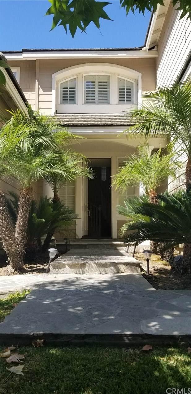 90 Lakeside Drive, Buena Park, CA 90621 (#TR20118115) :: Compass