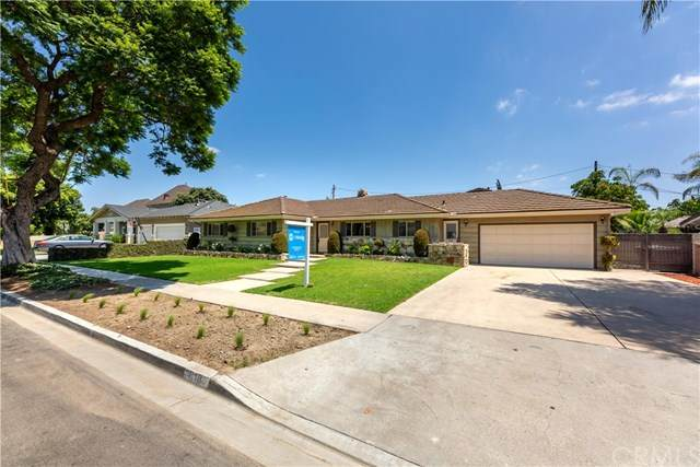 818 S Ramblewood Drive, Anaheim, CA 92804 (#PW20143773) :: Sperry Residential Group