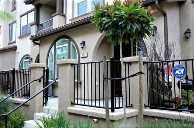 422 Penelope Dr., San Marcos, CA 92069 (#200037686) :: The Houston Team   Compass