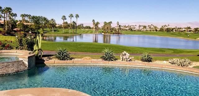 79370 Mission Drive W, La Quinta, CA 92253 (#219047295DA) :: Sperry Residential Group