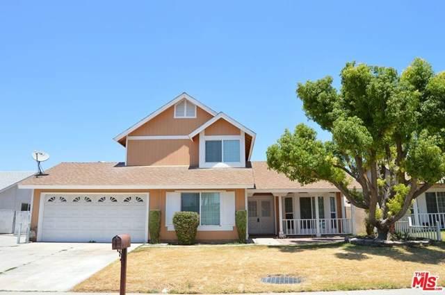 9315 Darren Circle, Riverside, CA 92509 (#20599860) :: The DeBonis Team