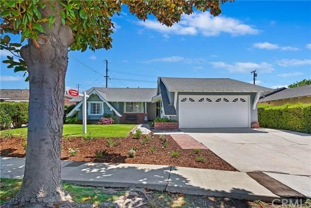 16142 Silvergrove Drive, Whittier, CA 90604 (#IG20153419) :: Crudo & Associates