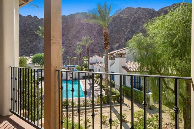 48476 Legacy Drive, La Quinta, CA 92253 (#219047308DA) :: Sperry Residential Group