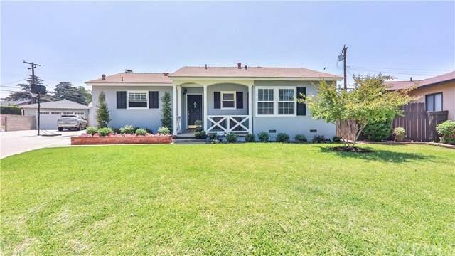 616 Invergarry Street, Glendora, CA 91741 (#CV20158843) :: Mainstreet Realtors®
