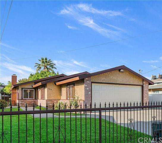 9259 Ramona Boulevard, Rosemead, CA 91770 (#CV20158799) :: Sperry Residential Group
