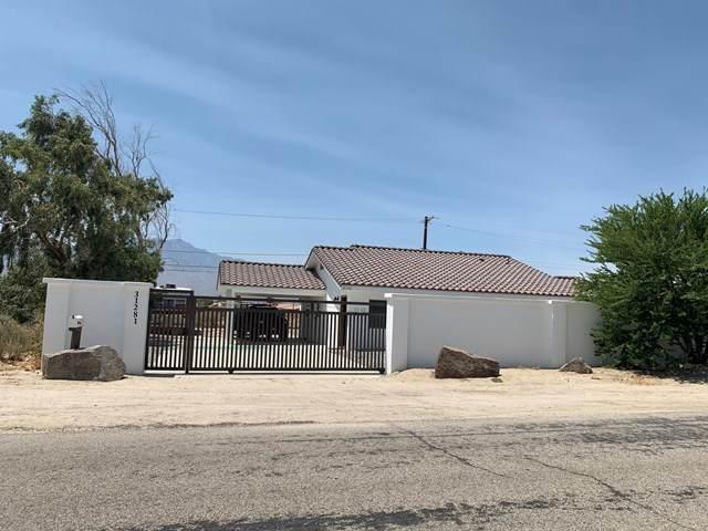 31281 Monte Vista Way - Photo 1