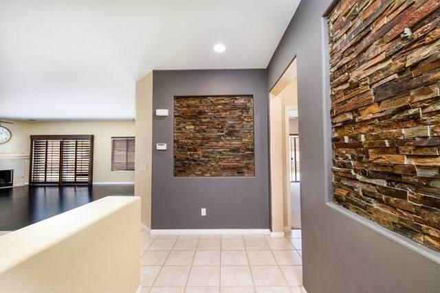 41252 Broadmoor Drive, Indio, CA 92203 (#219047311DA) :: Sperry Residential Group