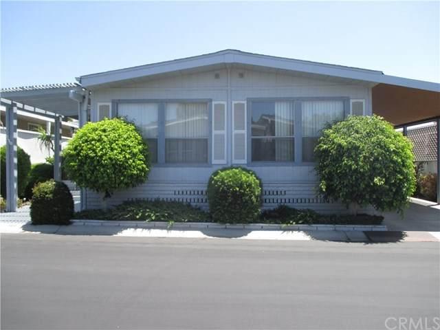 5200 Irvine Boulevard #148, Irvine, CA 92620 (#PW20158819) :: RE/MAX Masters